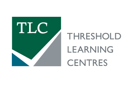 Threshold Learning Centres logo.